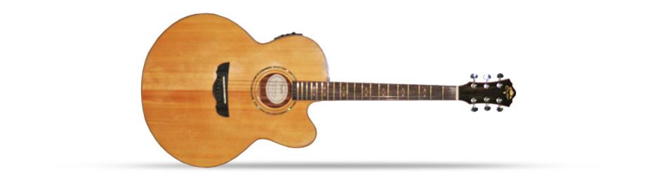 CONDOR CJ-1300