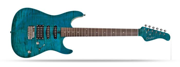 CTA100ST-BLUE-MATEO_destaque-940x261