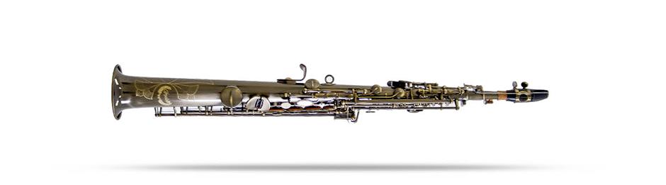 CSS42-B