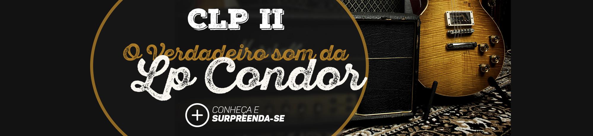 lp-condor