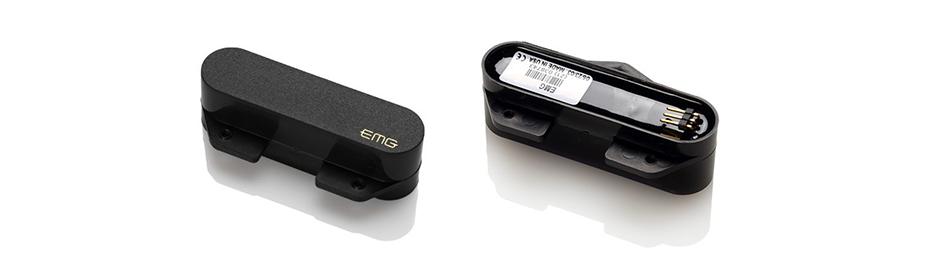 EMG-RTC