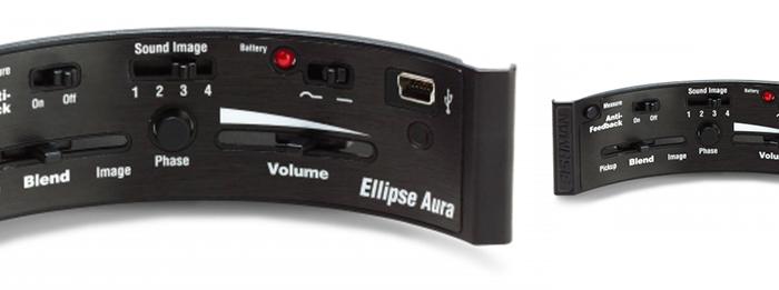ellipse-aura
